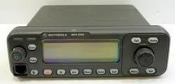 Motorola Bpr40 Manual