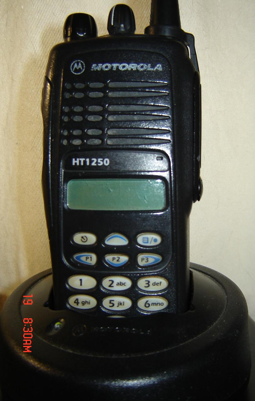 Index of /radiosoftware/Motorola/